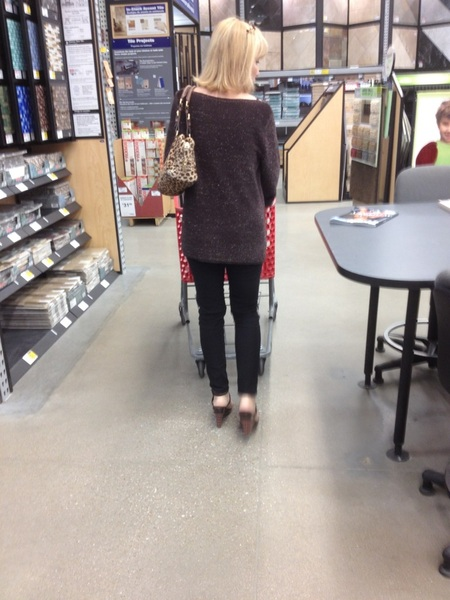 @CreepShot @MILFTEX @SosexyErin @AlwaysBiNikki @HousewifeTiff 