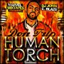 #NP  'Rep My Hood [remix] ft. 8Ball, Project Pat' - Don Trip   @MrDonTrip
