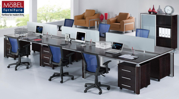 Office Furniture Stores In Kolkata By Mobel Furniture Mobelhomestore On Mobypicture