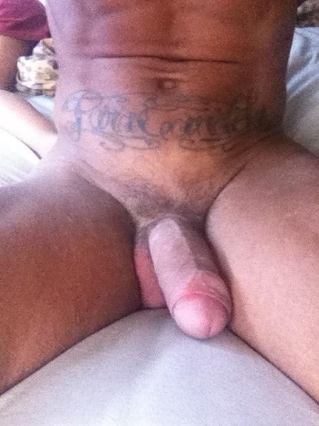 Hot homemade sex