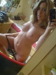 #sexy #naked #self_pix