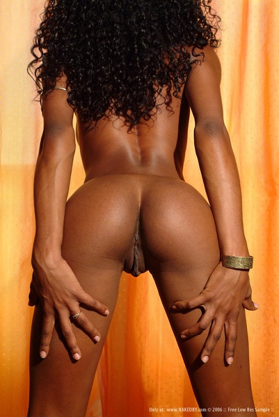 #NSFW #RT #Teamass #Asseveryday #Shegotass #CuteAss #Sexysaturday #SoSexySaturday #Sexy #SexyWomen #Sexybody #TeamASSandBOOBS #Prettypussyalert #Rearburger