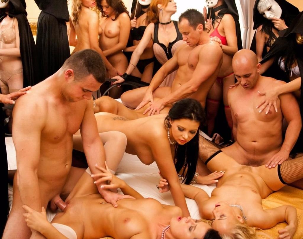 group open sex fuck