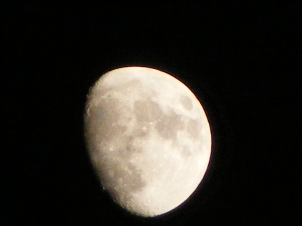 Luna 13.5.11 #moonwatch #wonders #bbcskyatnight