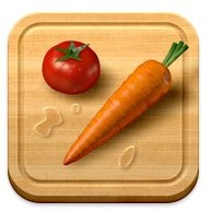 app-etiser | Veggie Meals | €2,99- 50+ easy to cook & delicious meals ;) http://bit.ly/GVTpMr