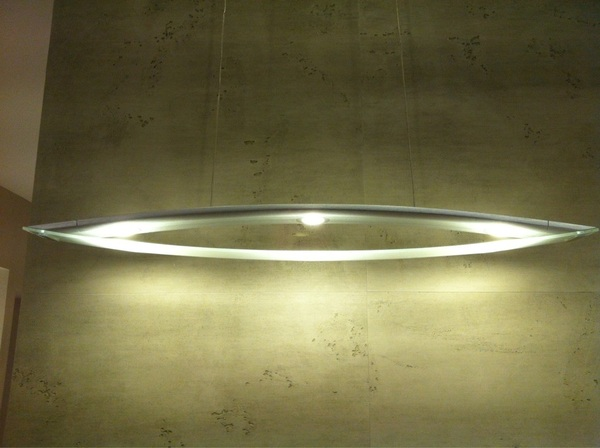 #Philips #Dimtone LED #lb12 #plb12 LED which you can dim
