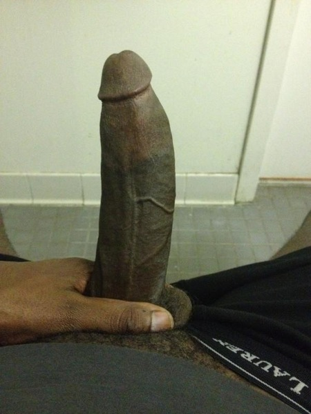 "#TeamCUT  RT @hornybttmboi: Yes! RT @king69dick: :GetsOnKnees: ""@ThickDick8: @SpiceUrTimeline #morningwood"