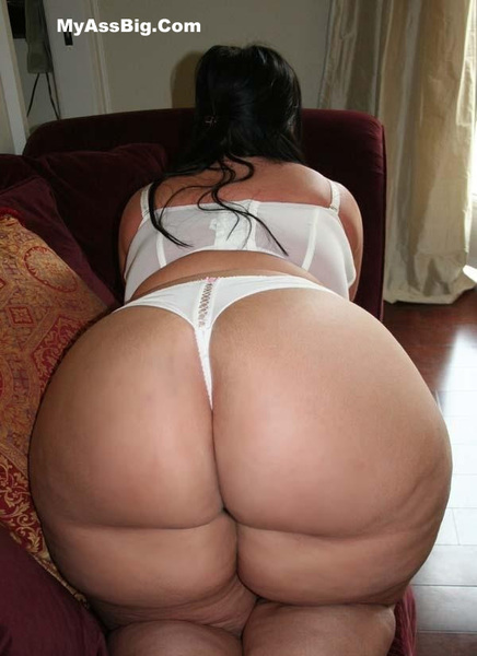 #Big #Juicy #Phat #Asses