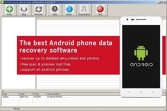 Facebook Deleted Messages Recovery Software Free Download