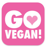 app-etiser | Go Vegan! | brought to you by the world's coolest vegan Sarah Kramer - great food! http://bit.ly/K5Ivt8
