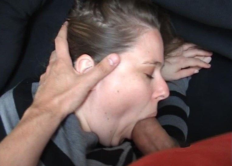 Clit licking techniques