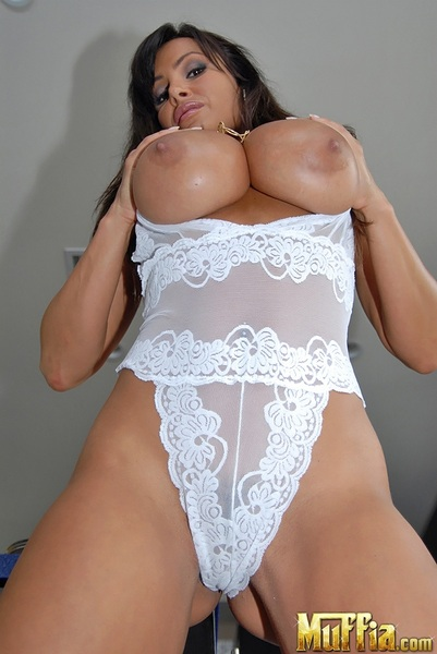 Lisa_Ann Deliciosa!!!!! very hot!!!! by #brazilian_man ...