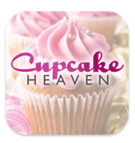 app-etiser | Cupcake Heaven | 100% dedicated to these lovelies! http://bit.ly/NI6YFn