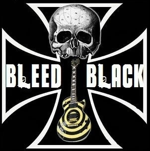 @batty01 night brother,GIFD ✞TBLO✞ †SDMF†