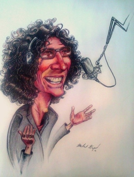 @BethStern @HowardStern @LisaLampanelli @sternshow @SarahKSilverman @robertAbooey @Rosie a friend of mine drew this 