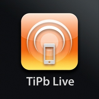Checking out ♬ 'TiPb Live Episode 89' - TiPb.com ♪ podcast 