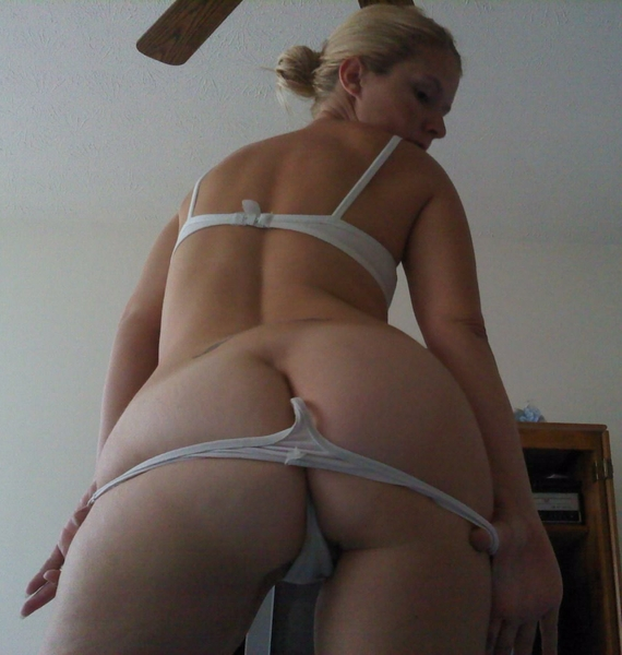 Starting to come off. I may need help getting them off! #thongthursday 