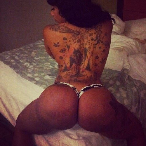 #AssWednesday #TeamBeyondFreak