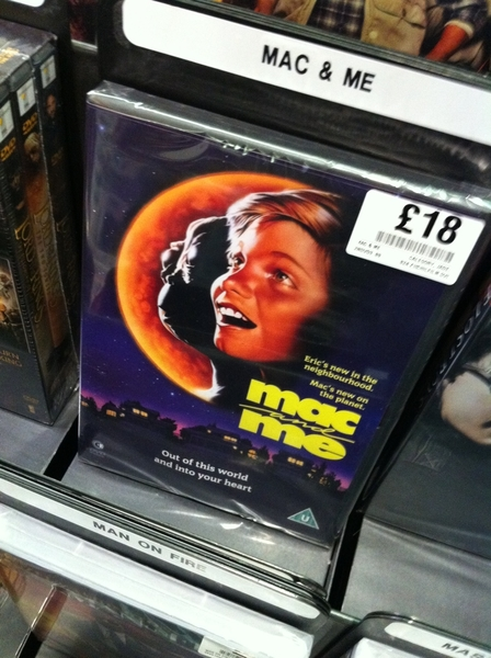 And #hmv wonders why it's struggling on the high street - exhibit B