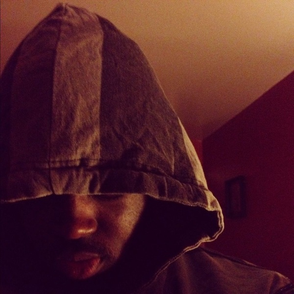 @SpikeLee wat up spike im reppin for #trayvonmartin #salute