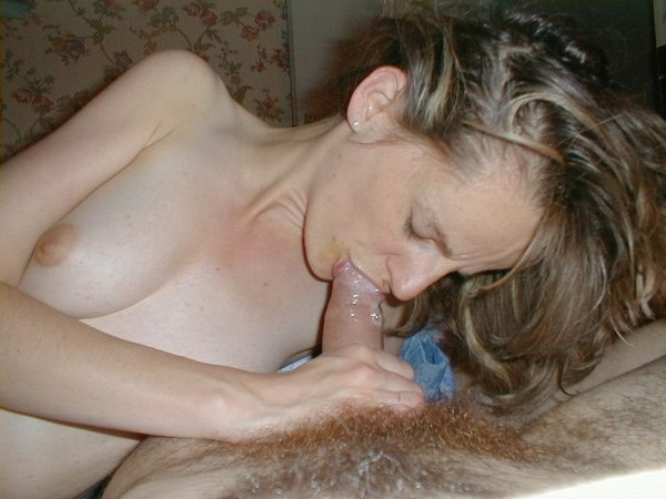 Hot milf french listening mp3 before sex 3