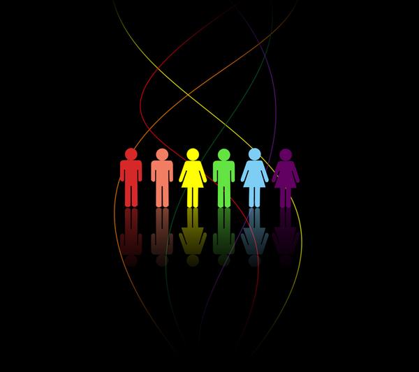 holebi info dating De britse documentairemaker antony thomas ondervond in het kader van zijn film middle sexes: redefining he and she dat homofobe jongens meer opgewonden geraken door homoporno dan.