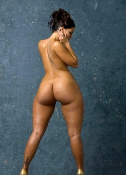 #THONGTHURSDAY, #THICKTHURSDAY