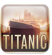 app-etiser | Titanic: Her Journey |€3,99-100th anniversary of its sinking commemorated  -awesome http://bit.ly/GVVA2w