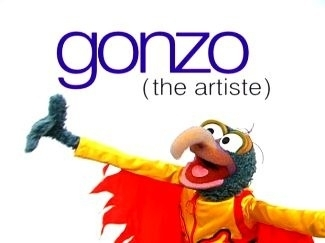 @davidortiz gonzo is not too far from 