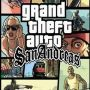 Grand+theft+auto+san+andreas