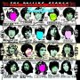 NP  'Some Girls' - The Rolling Stones 