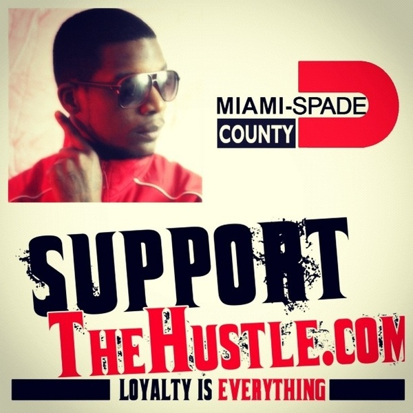 RT @TheHustleEmpire #SUPPORT @LSSPADE on http://j.mp/MD7Bi6 - http://j.mp/MD7Bi7