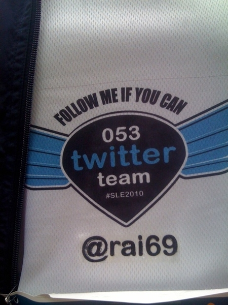#053twitterteam