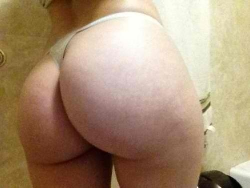 Undressed #whooty #booty #ass #pawg #damn