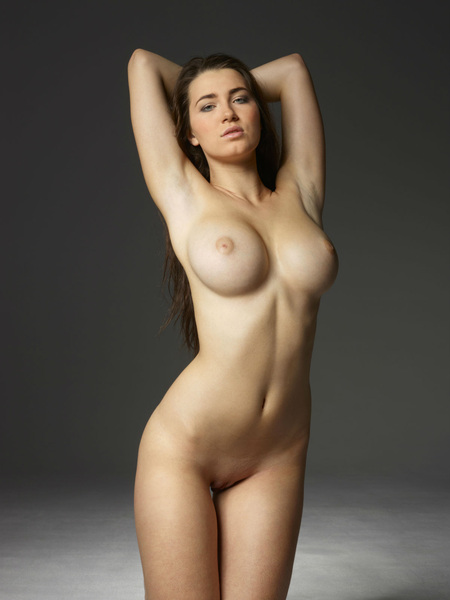 #Sexy #Hot #Nude #Babe