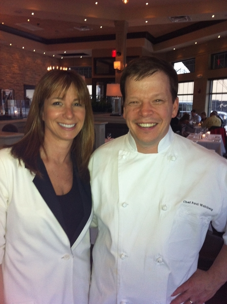 Paul Wahlberg Married Report