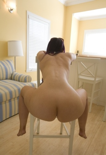 verdadera nalgona ass booty sexy by latinas nalgonas