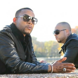  #NowPlaying | Don Omar &amp; Syko El Terror - Que es la que hay |  #ViceddMusic
