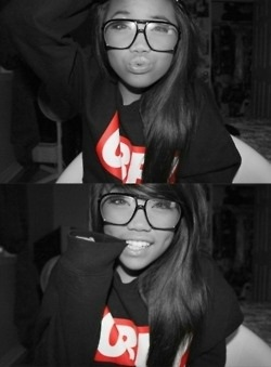 Wanting to do this ; but I don't have a obey jacket :/