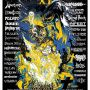 maryland deathfest xi