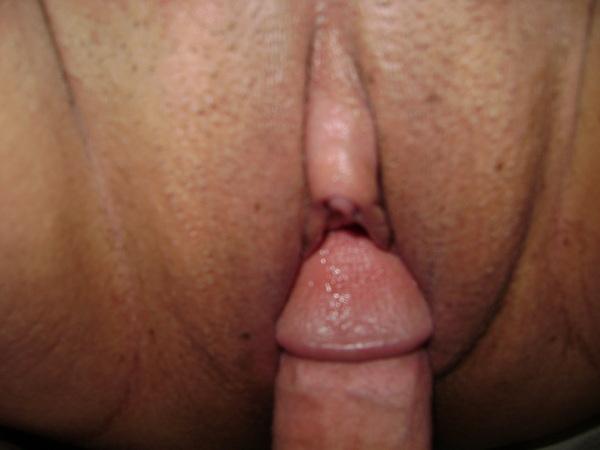 last licks thornwood
