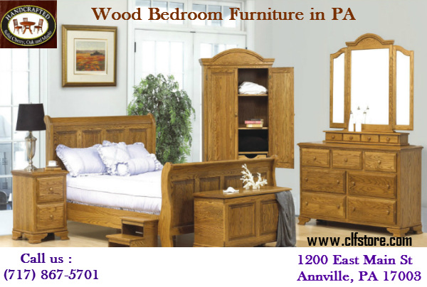 Bedroom Furniture Lancaster PA By Clfstore Clfstore On Mobypicture