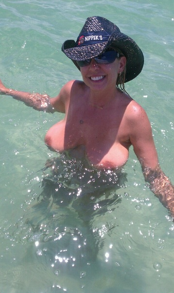 sexy nude pics naomi campbell pics