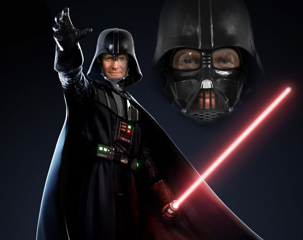 no more teutonic tonics, the darkside is the new brightside , vote libertas #vinb