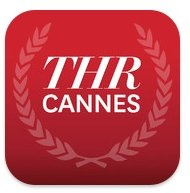 app-etiser | Hollywood reporter: Cannes Film Festival | yr personal instant need-to-know guide http://bit.ly/Kpst6P