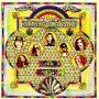 ♬ 'Sweet Home Alabama' - Lynyrd Skynyrd ♪ #NowPlaying #Rock #★★★★★