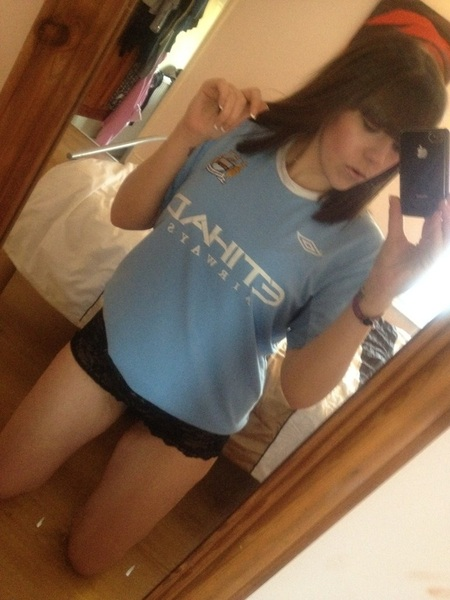 #manchestercity #mancity #mcfc #fittiesinfooty 