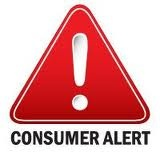 StoresOnlinePro Consumer Complaints