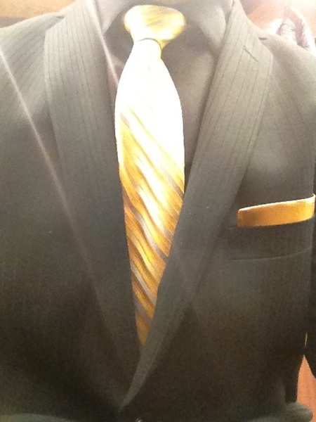 #tieoftheday #happyhalloween
