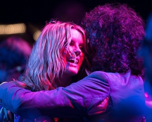 Thank you and LOVE LOVE LOVE!!!! @gracepotter !!!
